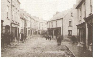 NCW 1901