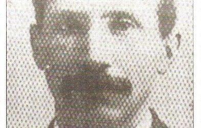 Donal Sheehan