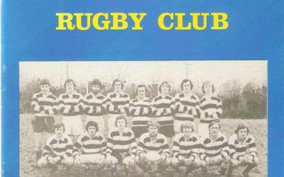NCW RFC 1924 – 1977