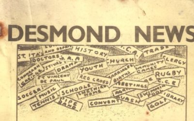 Desmond News