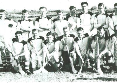 1956 Junior
