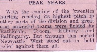 24-11-1956G