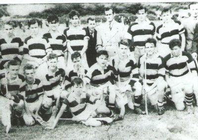 Minor 1952
