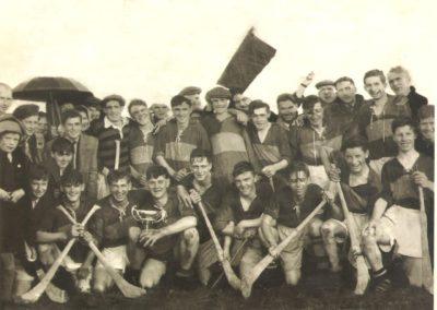 NCW Minor 1956