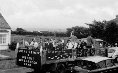 1979 Parade