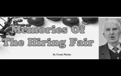 NCW Hiring Fairs